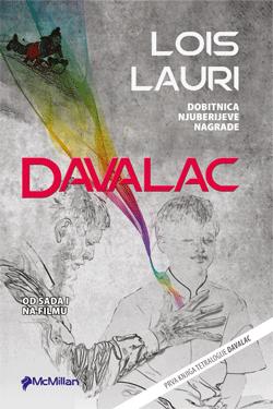 DAVALAC - Lois Lauri